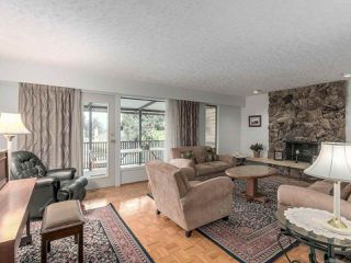 Photo 3: 11611 98A Avenue in Surrey: Royal Heights House for sale (North Surrey)  : MLS®# R2213451