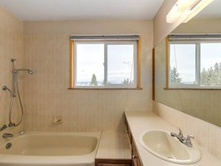 Photo 11: 11611 98A Avenue in Surrey: Royal Heights House for sale (North Surrey)  : MLS®# R2213451