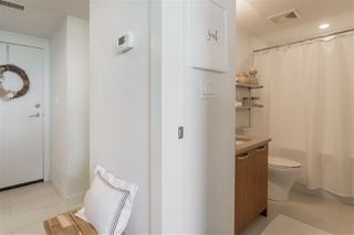 "Photo 12: 1108 8333 ANDERSON Road in Richmond: Brighouse Condo for sale in ""EMERALD"" : MLS®# R2214502"
