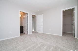 Photo 13: 415 Childers Way in Saskatoon: Kensington Residential for sale : MLS®# SK709879