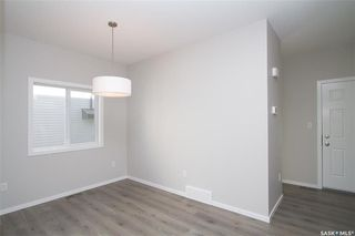 Photo 10: 415 Childers Way in Saskatoon: Kensington Residential for sale : MLS®# SK709879