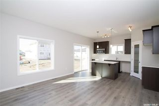 Photo 9: 415 Childers Way in Saskatoon: Kensington Residential for sale : MLS®# SK709879