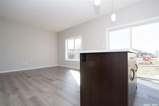 Photo 7: 415 Childers Way in Saskatoon: Kensington Residential for sale : MLS®# SK709879