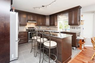 Photo 6: 1040 FOSTER Avenue in Coquitlam: Central Coquitlam House for sale : MLS®# R2219982
