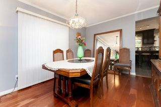 Photo 5: 1040 FOSTER Avenue in Coquitlam: Central Coquitlam House for sale : MLS®# R2219982
