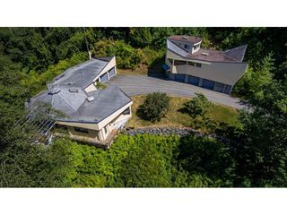 Photo 20: 43150 OLD ORCHARD Road in Chilliwack: Chilliwack Mountain House for sale : MLS®# R2226234