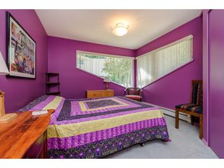 Photo 11: 43150 OLD ORCHARD Road in Chilliwack: Chilliwack Mountain House for sale : MLS®# R2226234