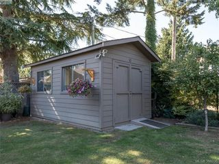 Photo 12: 4570 Viewmont Ave in VICTORIA: SW Royal Oak Single Family Detached for sale (Saanich West)  : MLS®# 775672