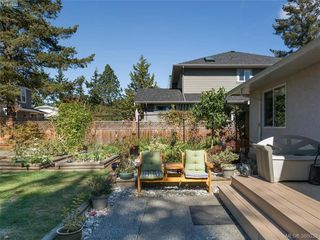 Photo 13: 4570 Viewmont Ave in VICTORIA: SW Royal Oak House for sale (Saanich West)  : MLS®# 775672