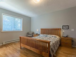 Photo 9: 4570 Viewmont Ave in VICTORIA: SW Royal Oak House for sale (Saanich West)  : MLS®# 775672