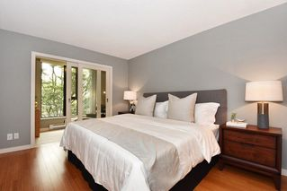 Photo 14: 318 SMITHE STREET in Vancouver: Yaletown Townhouse for sale (Vancouver West)  : MLS®# R2223996
