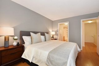 Photo 16: 318 SMITHE STREET in Vancouver: Yaletown Townhouse for sale (Vancouver West)  : MLS®# R2223996
