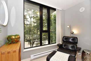 Photo 15: 318 SMITHE STREET in Vancouver: Yaletown Townhouse for sale (Vancouver West)  : MLS®# R2223996