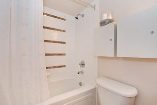 Photo 19: 318 SMITHE STREET in Vancouver: Yaletown Townhouse for sale (Vancouver West)  : MLS®# R2223996