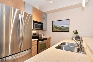 Photo 10: 318 SMITHE STREET in Vancouver: Yaletown Townhouse for sale (Vancouver West)  : MLS®# R2223996