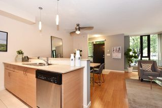 Photo 11: 318 SMITHE STREET in Vancouver: Yaletown Townhouse for sale (Vancouver West)  : MLS®# R2223996
