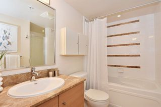 Photo 17: 318 SMITHE STREET in Vancouver: Yaletown Townhouse for sale (Vancouver West)  : MLS®# R2223996