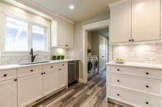 Photo 9: 1311 W 17TH Street in North Vancouver: Pemberton NV House for sale : MLS®# R2230755