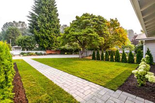 Photo 17: 1311 W 17TH Street in North Vancouver: Pemberton NV House for sale : MLS®# R2230755