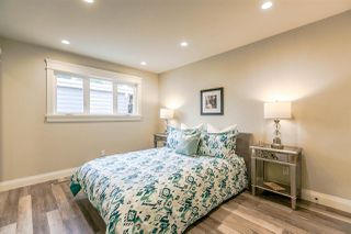 Photo 11: 1311 W 17TH Street in North Vancouver: Pemberton NV House for sale : MLS®# R2230755