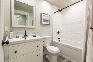 Photo 15: 1311 W 17TH Street in North Vancouver: Pemberton NV House for sale : MLS®# R2230755