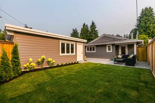Photo 19: 1311 W 17TH Street in North Vancouver: Pemberton NV House for sale : MLS®# R2230755