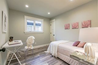 Photo 14: 1311 W 17TH Street in North Vancouver: Pemberton NV House for sale : MLS®# R2230755
