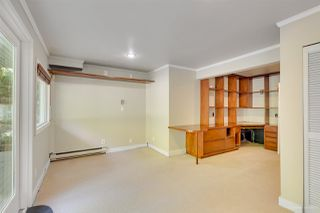 Photo 15: 3841 BAYRIDGE Avenue in West Vancouver: Bayridge House for sale : MLS®# R2232684
