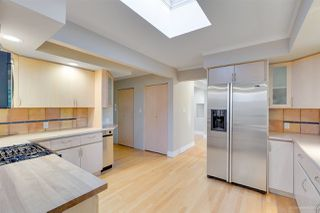 Photo 14: 3841 BAYRIDGE Avenue in West Vancouver: Bayridge House for sale : MLS®# R2232684