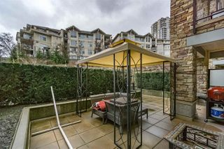 Photo 14: 106 250 FRANCIS Way in New Westminster: Fraserview NW Condo for sale : MLS®# R2232999