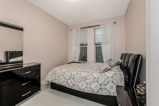 Photo 12: 106 250 FRANCIS Way in New Westminster: Fraserview NW Condo for sale : MLS®# R2232999