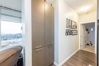 "Photo 12: 4006 3080 LINCOLN Avenue in Coquitlam: North Coquitlam Condo for sale in ""1123 Westwood"" : MLS®# R2234588"