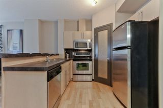 Photo 8: Sold by Edmonton Condo Realtor Alison Murray