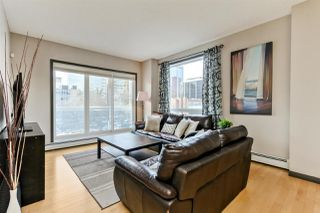 Photo 5: Sold by Edmonton Condo Realtor Alison Murray