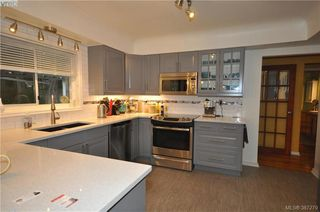 Photo 6: 1288 Tattersall Dr in VICTORIA: SE Cedar Hill Single Family Detached for sale (Saanich East)  : MLS®# 778179