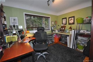Photo 12: 1288 Tattersall Dr in VICTORIA: SE Cedar Hill Single Family Detached for sale (Saanich East)  : MLS®# 778179