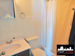 Photo 34: Punta Paitilla Apartment for Sale