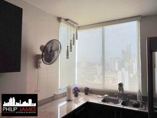 Photo 24: Punta Paitilla Apartment for Sale