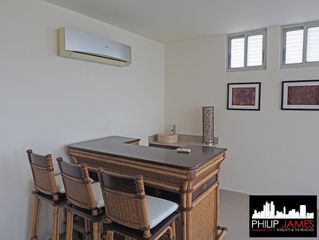 Photo 11: Punta Paitilla Apartment for Sale