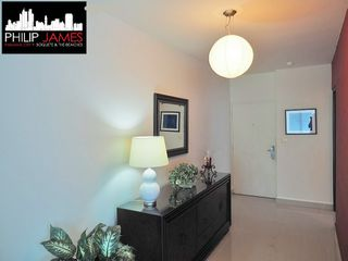Photo 2: Punta Paitilla Apartment for Sale