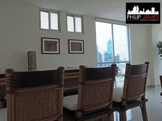 Photo 14: Punta Paitilla Apartment for Sale