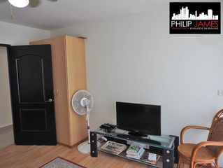 Photo 38: Punta Paitilla Apartment for Sale