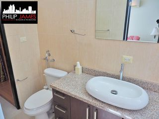Photo 60: Punta Paitilla Apartment for Sale