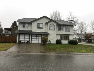 Photo 4: 31334 MCCONACHIE Place in Abbotsford: Abbotsford West House for sale : MLS®# R2237362