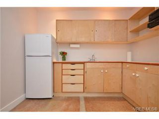 Photo 18: 4955 Prospect Lake Road in VICTORIA: SW Prospect Lake Residential for sale (Saanich West)  : MLS®# 326198