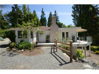 Photo 17: 4955 Prospect Lake Road in VICTORIA: SW Prospect Lake Residential for sale (Saanich West)  : MLS®# 326198