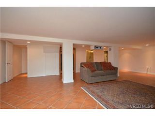 Photo 12: 4955 Prospect Lake Road in VICTORIA: SW Prospect Lake Residential for sale (Saanich West)  : MLS®# 326198