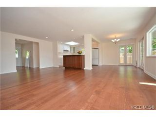 Photo 8: 4955 Prospect Lake Road in VICTORIA: SW Prospect Lake Residential for sale (Saanich West)  : MLS®# 326198