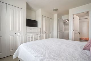 """Photo 11: 58 6450 187 Street in Surrey: Cloverdale BC Townhouse for sale in """"Hillcrest"""" (Cloverdale)  : MLS®# R2246669"""