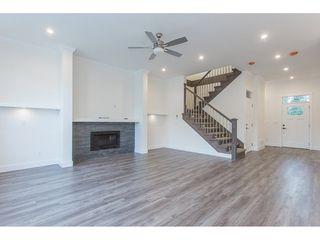 Photo 7: 24285 112 Avenue in Maple Ridge: Cottonwood MR House for sale : MLS®# R2247629